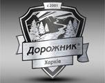 http://velostore.com.ua/images/doro.jpg