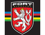 fort