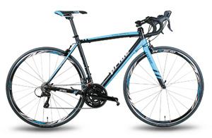 Велосипеды Прайд