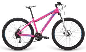 Велосипеды Аполло