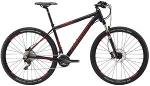 Велосипед Канондейл