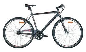 Велосипед для чоловіків