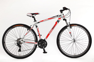 Велосипед 29 дюймов