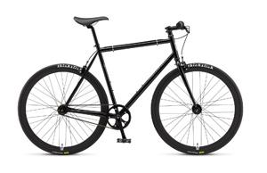 schwinn велосипеды