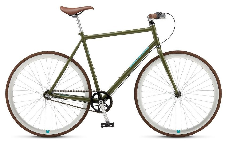"Велосипед 28"" Schwinn Speedster Inter-3"