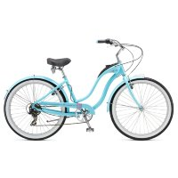 "Велосипед 26"" Schwinn Hollywood"