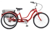 "Велосипед 26"" Schwinn Town&Country"