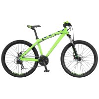 Велосипед VOLTAGE YZ 20 16 SCOTT