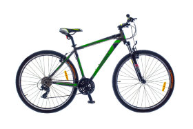 Велосипед OPTIMA BIGFOOT  29''