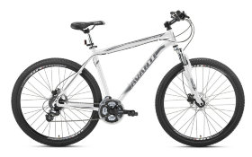 "Велосипед AVANTI CANYON 650B 27.5""HD"