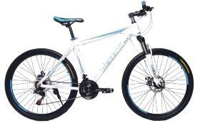 велосипеды benetti купить