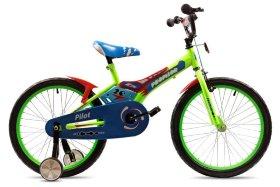 велосипеды premier