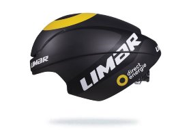 Шлем Limar SPEED KING