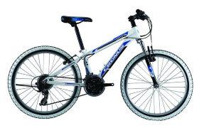 cronus велосипеды
